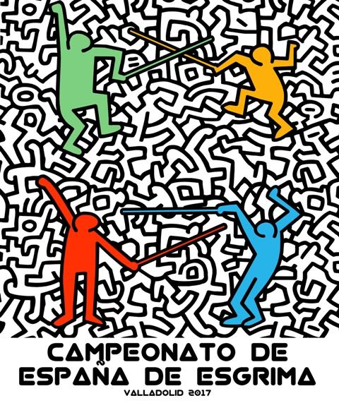 cartel 2017 color p