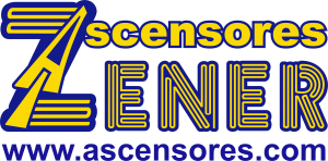 Ascensores Zener