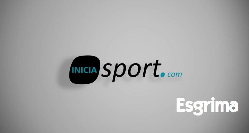 Inicia sport